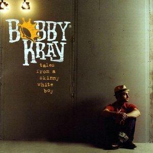 Bobby Kray (巴比克雷)