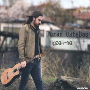 Turan Ustabaş 歌手頭像