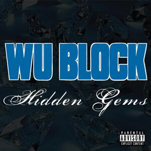 Wu Block 歌手頭像