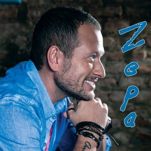 Zepa 歌手頭像