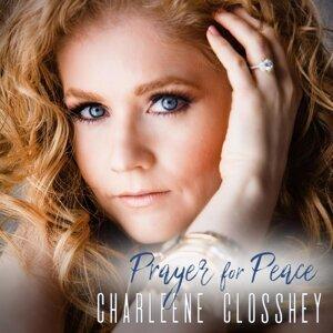 Charleene Closshey 歌手頭像
