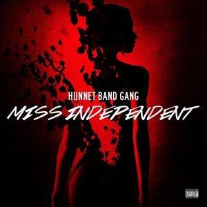 Hunnet Band Gang 歌手頭像