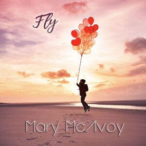 Mary McAvoy 歌手頭像