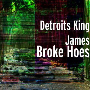Detroits King James 歌手頭像