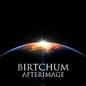 Birtchum 歌手頭像