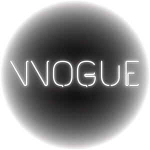 Vadim Vogue