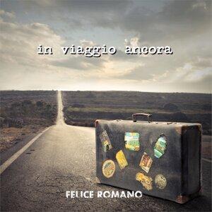 Felice Romano 歌手頭像