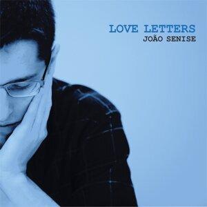 João Senise 歌手頭像