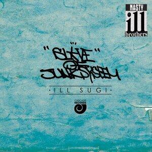 Ill Sugi