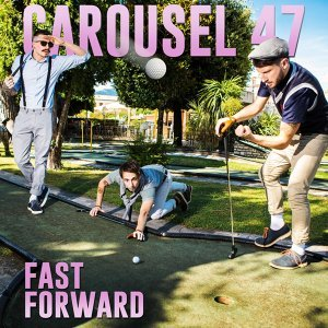 Carousel 47