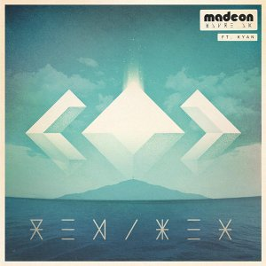 Madeon feat. Kyan 歌手頭像