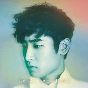 Parc Jae Jung (박재정)