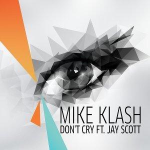 Mike Klash feat. Jay Scott 歌手頭像