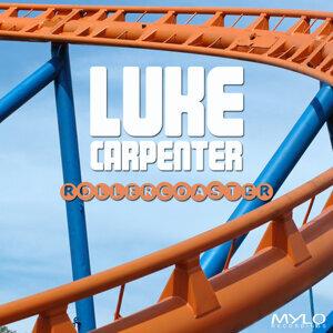Luke Carpenter 歌手頭像