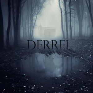 Derrell 歌手頭像