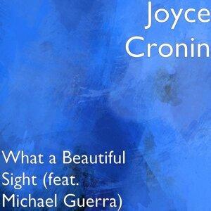 Joyce Cronin 歌手頭像