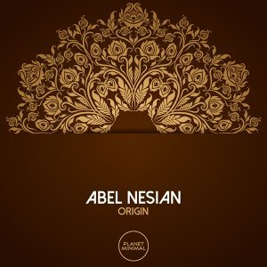 Abel Nesian 歌手頭像
