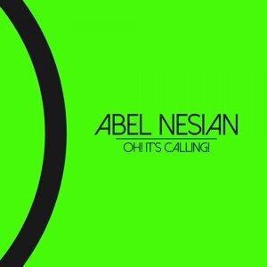 Abel Nesian