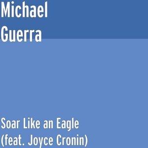 Michael Guerra 歌手頭像