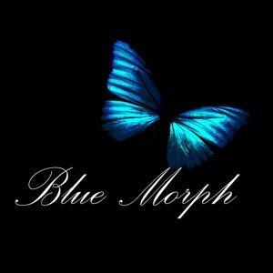 Blue Morph 歌手頭像