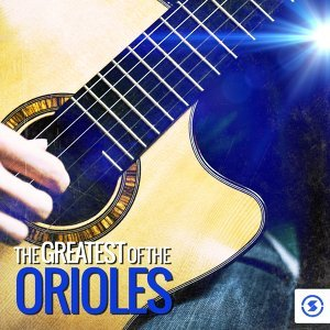 The Orioles, Sonny Til & The Orioles 歌手頭像