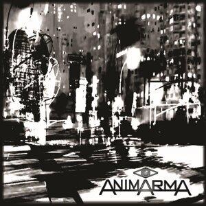 Animarma 歌手頭像