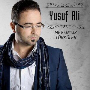 Yusuf Ali 歌手頭像