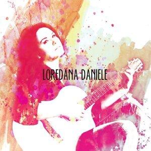 Loredana Daniele 歌手頭像