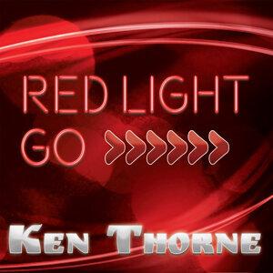 Ken Thorne 歌手頭像