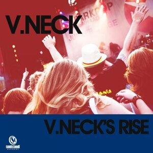 V. Neck 歌手頭像