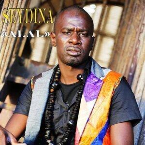 Seydina Ndiaye 歌手頭像