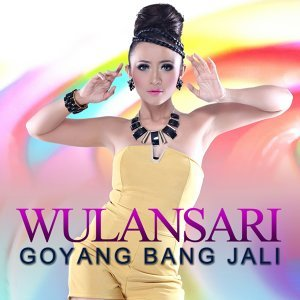 Wulan Sari 歌手頭像