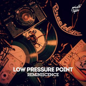 Low Pressure Point