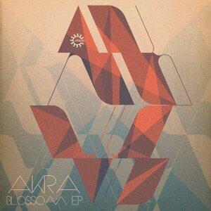 Akra 歌手頭像