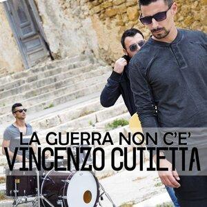 Vincenzo Cutietta 歌手頭像
