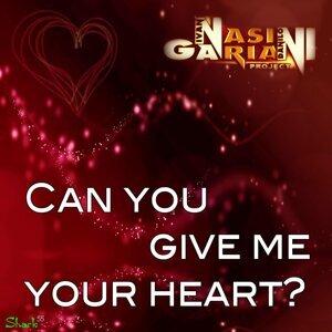 Nasini & Gariani Project 歌手頭像