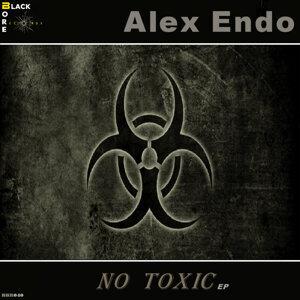 Alex Endo 歌手頭像