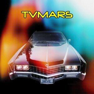 TvMars 歌手頭像
