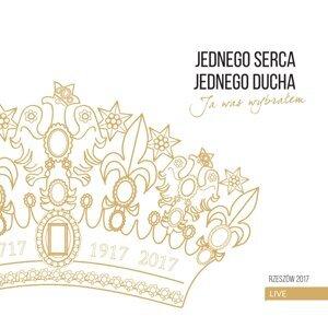 Jednego Serca Jednego Ducha 歌手頭像