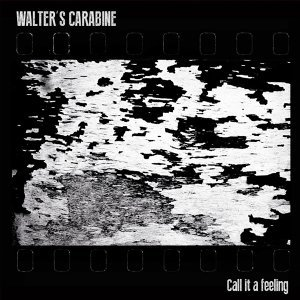 Walter's Carabine 歌手頭像