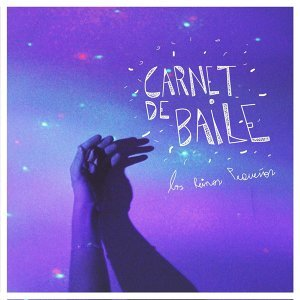 Carnet De Baile