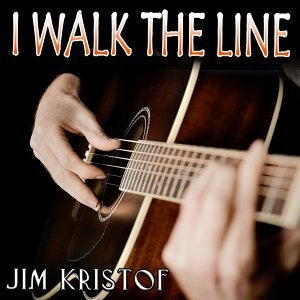 Jim Kristof 歌手頭像