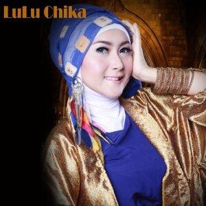 Lulu Chika 歌手頭像