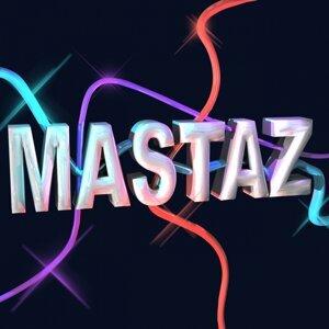 Mastaz 歌手頭像