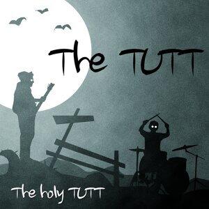 The TuTT 歌手頭像