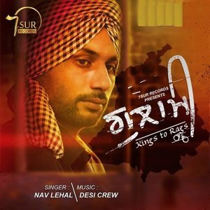 Nav Lehal 歌手頭像
