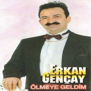 Erkan Gençay 歌手頭像