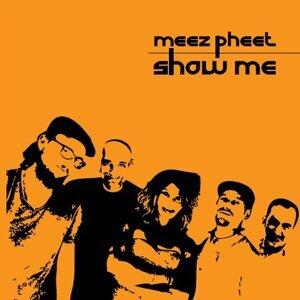 Meez Pheet 歌手頭像
