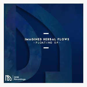 Imagined Herbal Flows