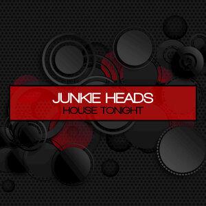 Junkie Heads 歌手頭像